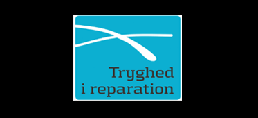 tryghed-reparation
